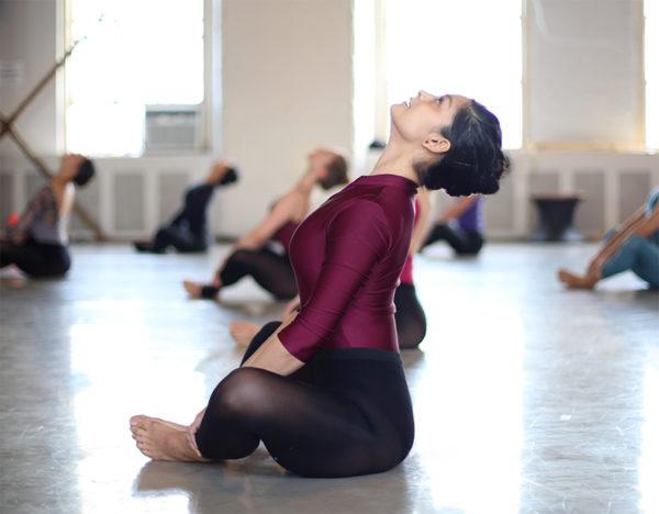 Martha-Graham-Dance-School-winter-intensive