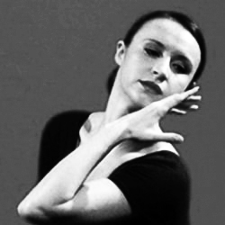 Amélie Bénard